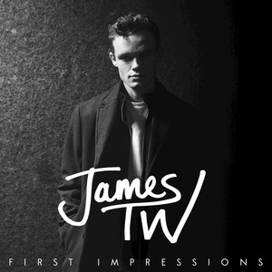 First Impressions - James TW