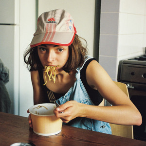 Thrush Metal - Stella Donnelly