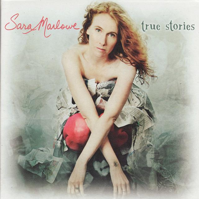Sara Marlowe