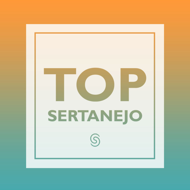 Top Sertanejo (Ao Vivo)