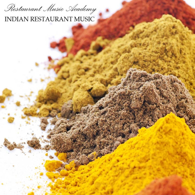 Restaurant Music - Indian Restaurant Music for Dinner Party, Best