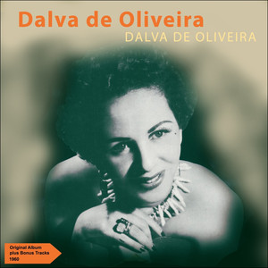 Dalva de Oliveira (Original Album Plus Bonus Tracks 1960) album