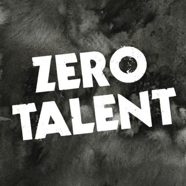 Zéro Talent