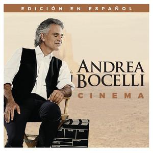 Cinema (Edición en Español) album