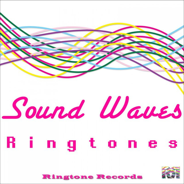 Frequency Generator Ringtone - Alert, a song by Ringtones By
