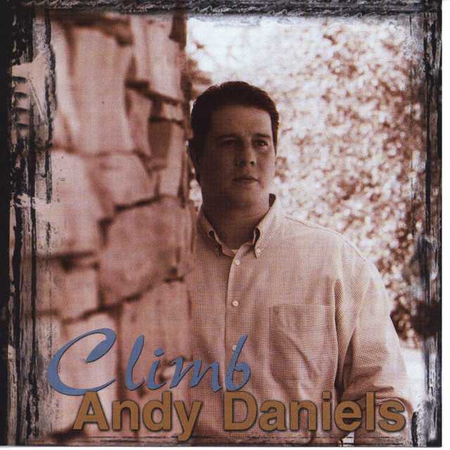 Andy Daniels tickets and 2018 tour dates