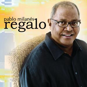 Regalo (Version España) album