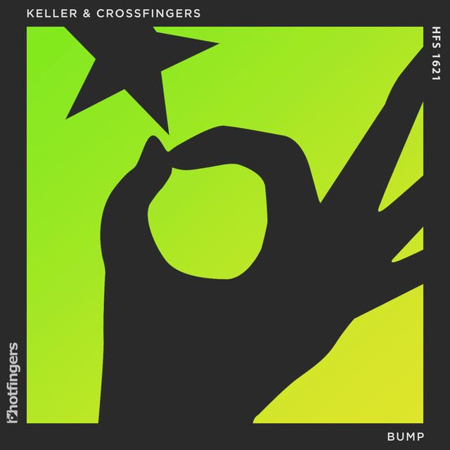 Keller & Crossfingers