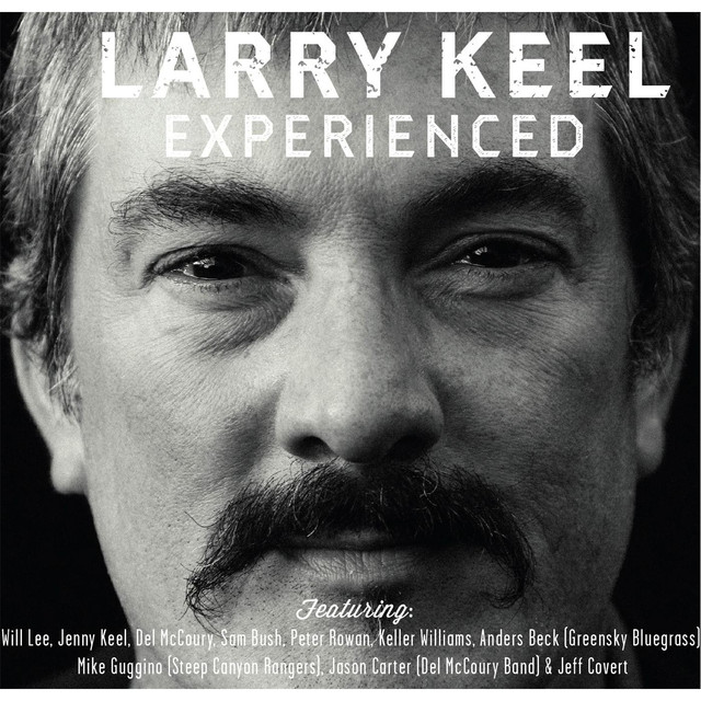 Ripchord A Song By Larry Keel Sam Bush On Spotify