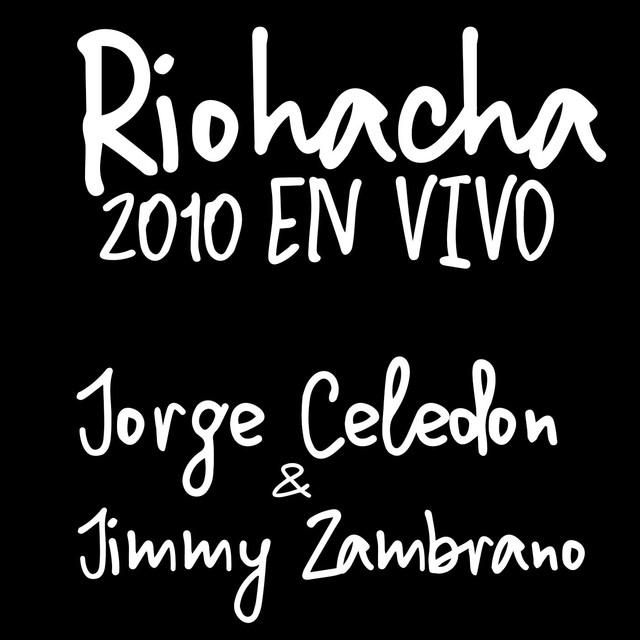 Riohacha 2010 en Vivo