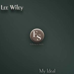 My Ideal album