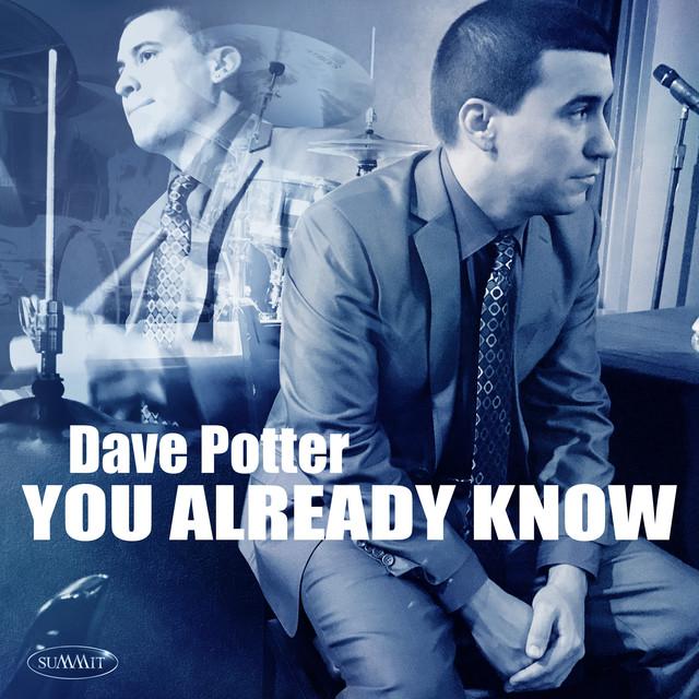 Dave Potter