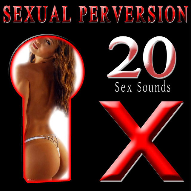 20 Sex Sounds by Cell Phone Sexy Sound on Spotify