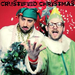 Crustified Christmas