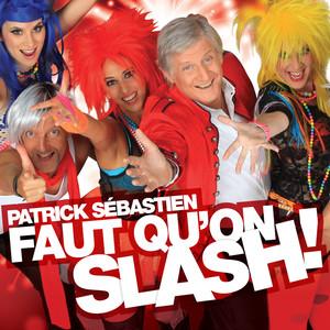 Faut Qu'On Slash! album