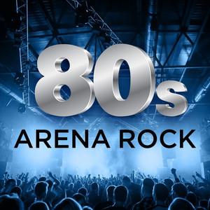 80´s Arena Rock album