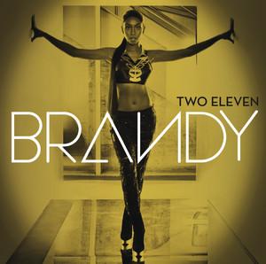 Two Eleven (Deluxe Version) album