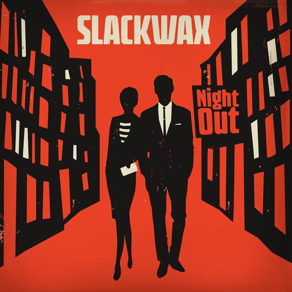 Slackwax