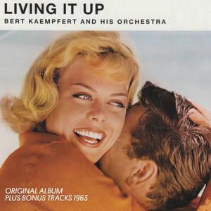 Living It Up (Original Album Plus Bonus Tracks) album