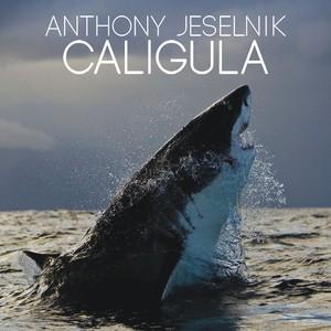 Caligula Albumcover