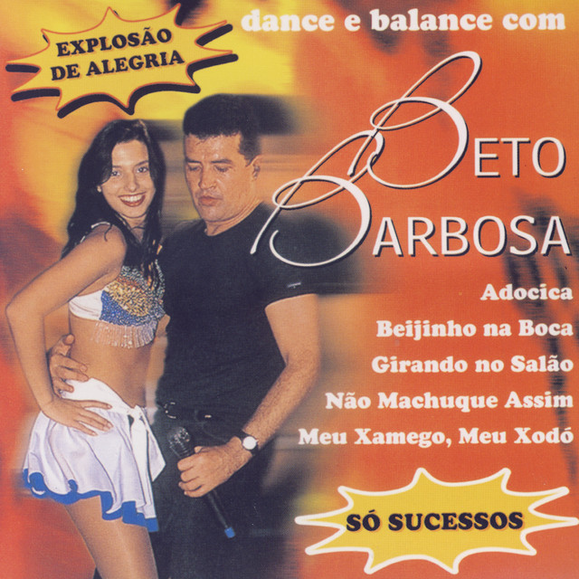 Dance E Balance Com