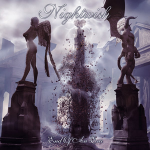 End Of An Era - Nightwish