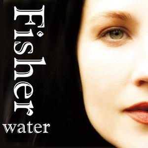 Water album