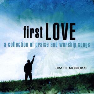 First Love album