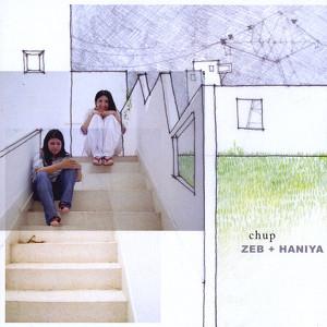 Zeb & Haniya