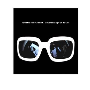Pharmacy of Love album