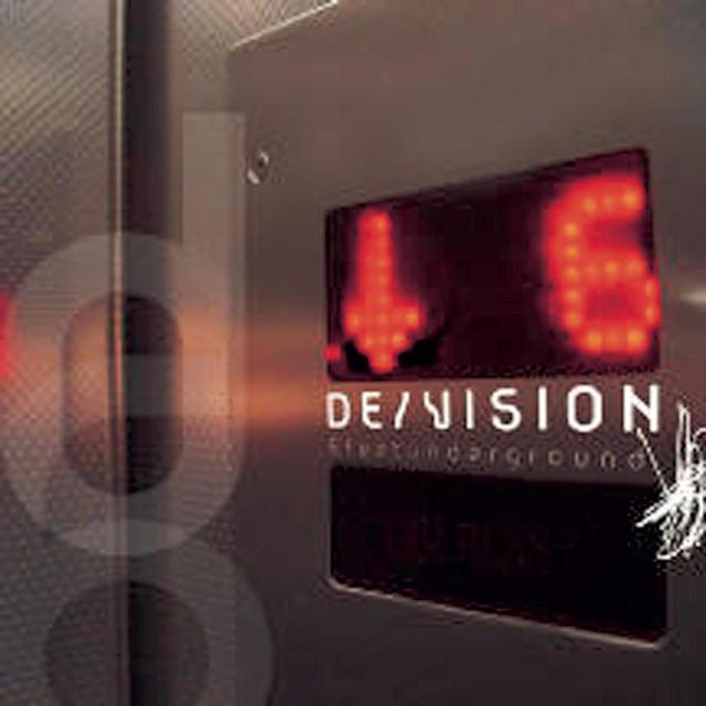 6 Feet Underground By De Vision