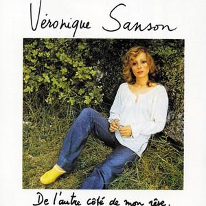 De l'autre côté de mon rêve - Sanson Veronique
