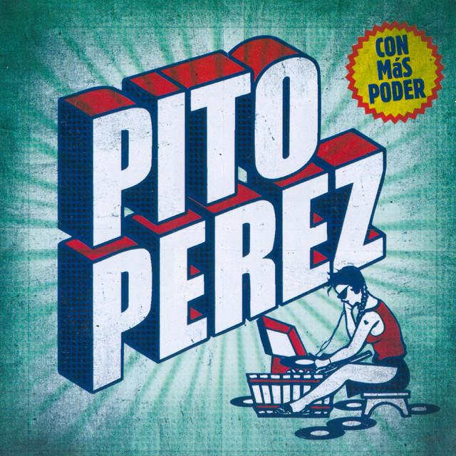Pito Perez