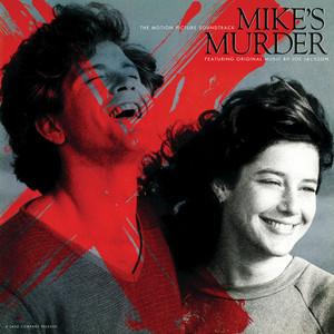 Mike's Murder album
