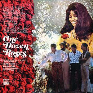 One Dozen Roses album