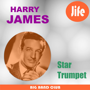 Star Trumpet album