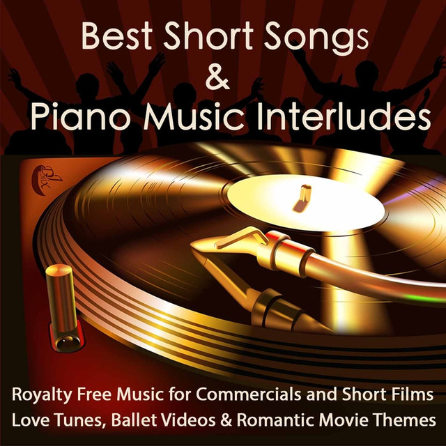 Love Story (Romantic Piano Music), a song by Short Songs