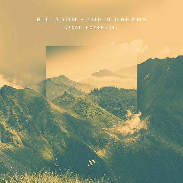 Hillsdom
