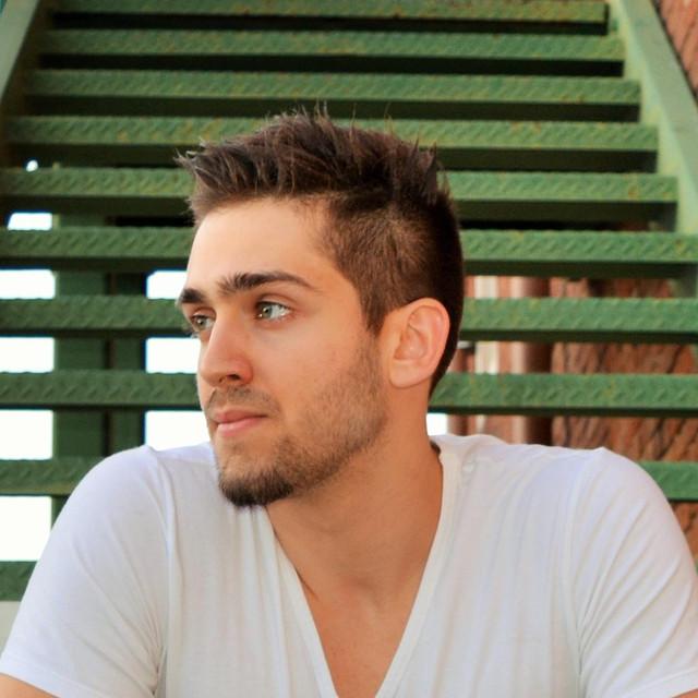 Venuz Beats Artist | Chillhop