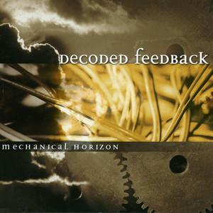 Mechanical Horizon album