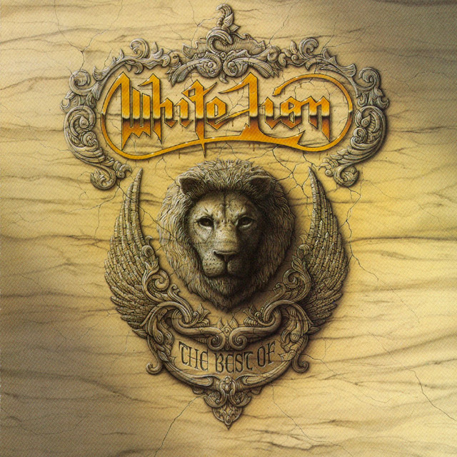 When the Children Cry, a song by White Lion on Spotify