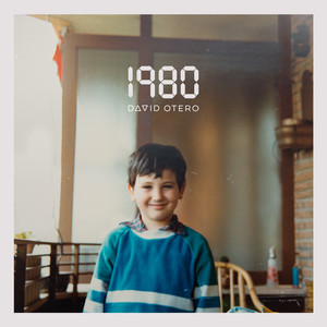 1980 - David Otero
