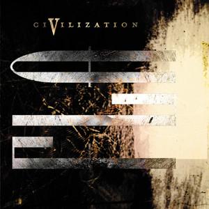Civilization album
