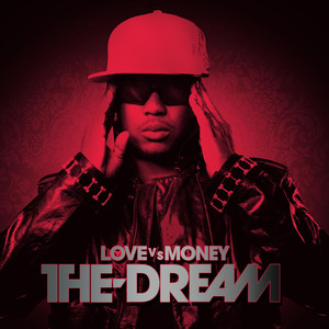 Love Vs Money - The-Dream