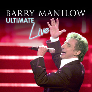 Weekend In New England, a song by Barry Manilow on Spotify