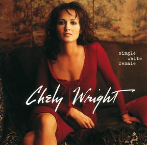 Single White Female album