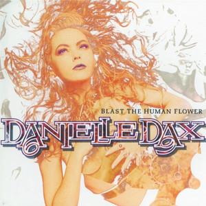 Blast the Human Flower album