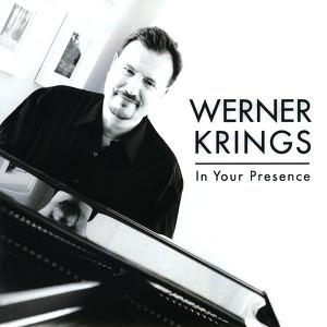 Werner Krings
