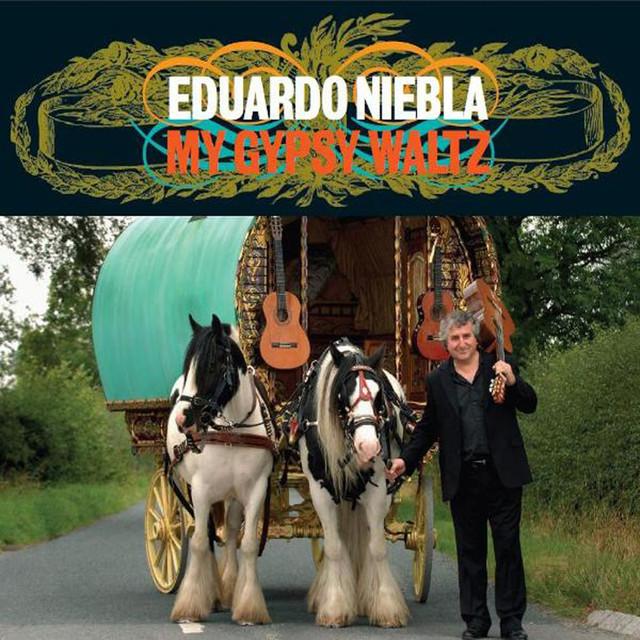 Eduardo Niebla tickets and 2019 tour dates