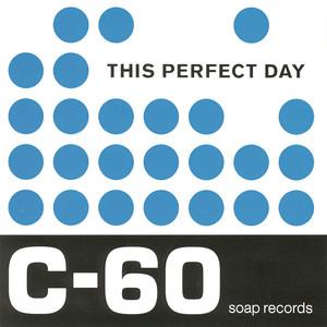 C-60 album